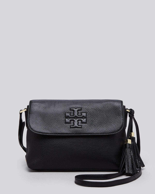 33886c01879 Lyst Tory Burch Crossbody Thea Messenger In Black. Tory Burch Gemini  Collection. Handbag Handbags On Tory Burch. Tory Burch Tote Bag Buckle In  York ...