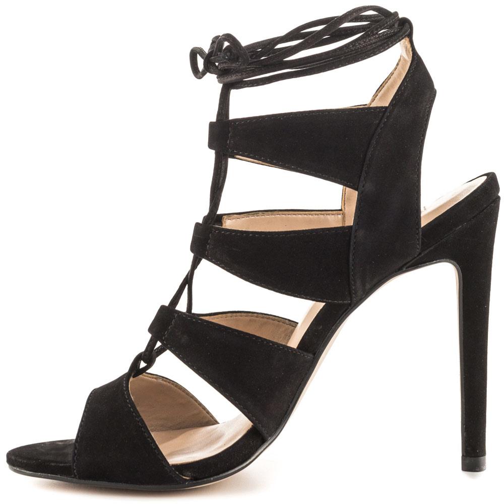 madden black singles Don't miss this great winter deal on steve madden - leannna (black) women's flat shoes from steve madden.