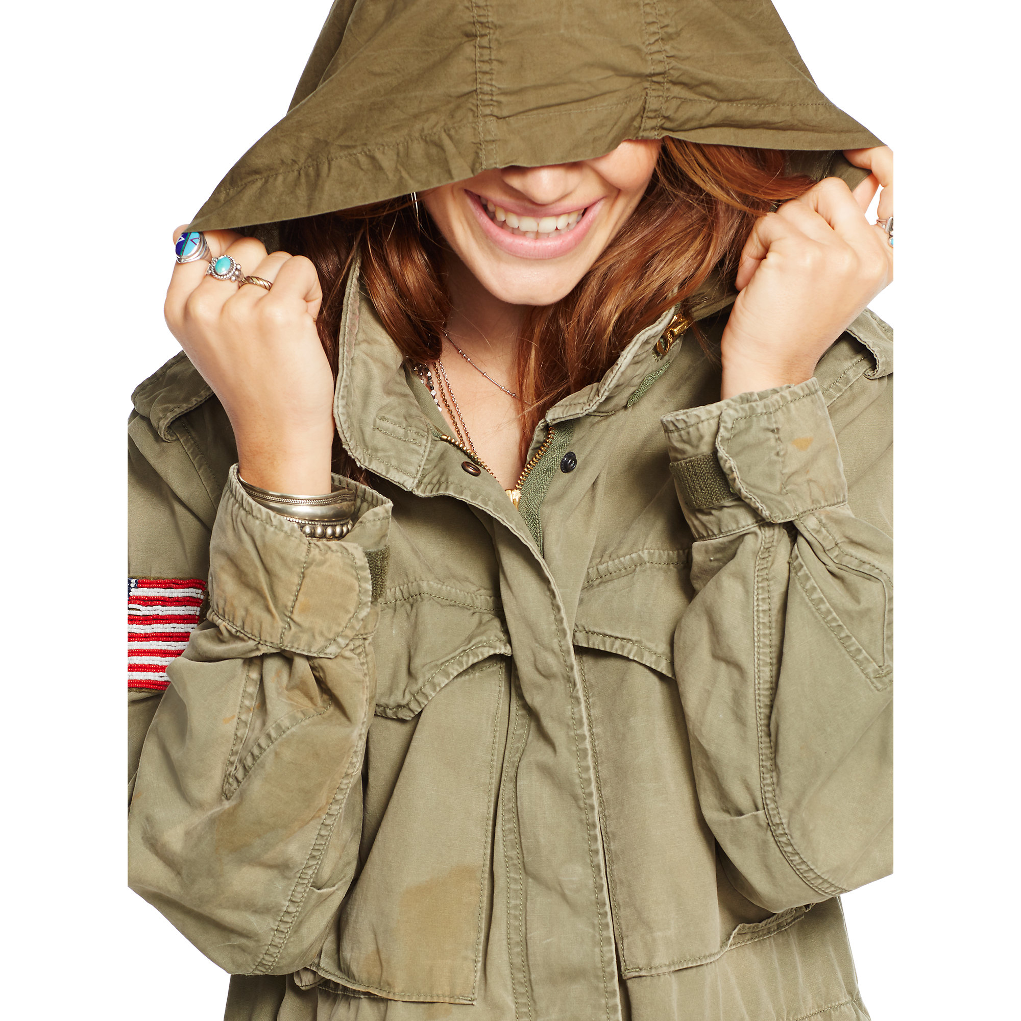 0babb18d8259 denim-supply-ralph-lauren-marine-corp-olive-cotton-canvas-field-jacket-blue-product- 1-226391397-normal.jpeg