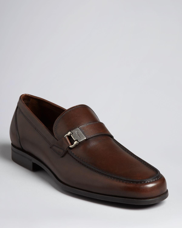 Salvatore Ferragamo Shoes Shop
