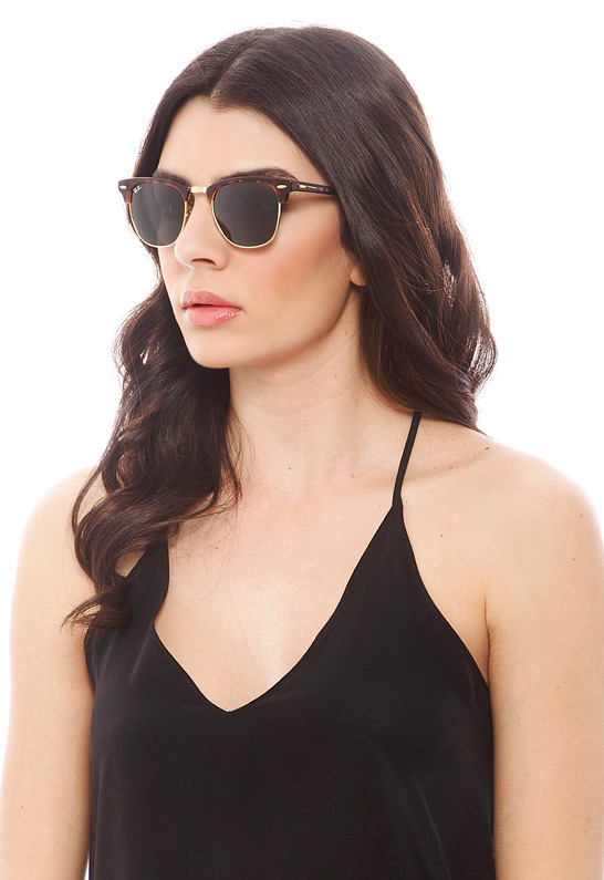 womens clubmaster ray bans  ray ban clubmaster classic women