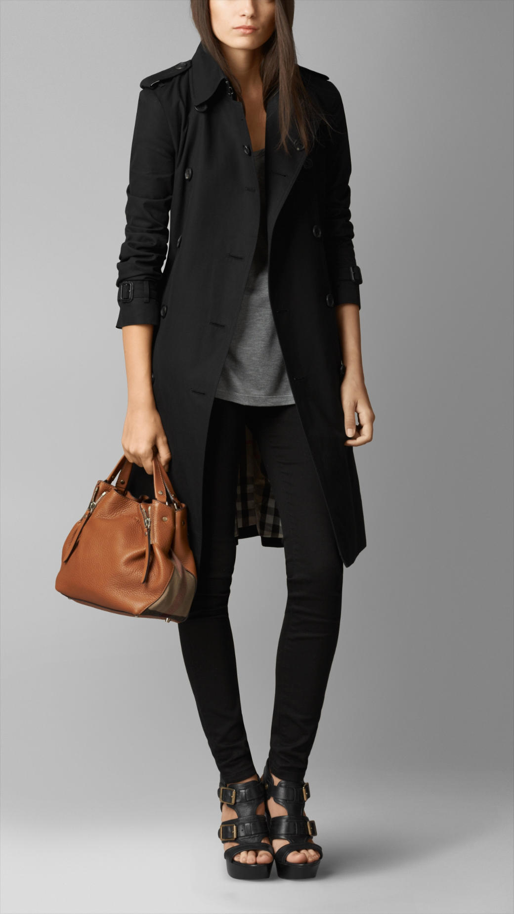 Image Result For Womens Leather Tote Bags