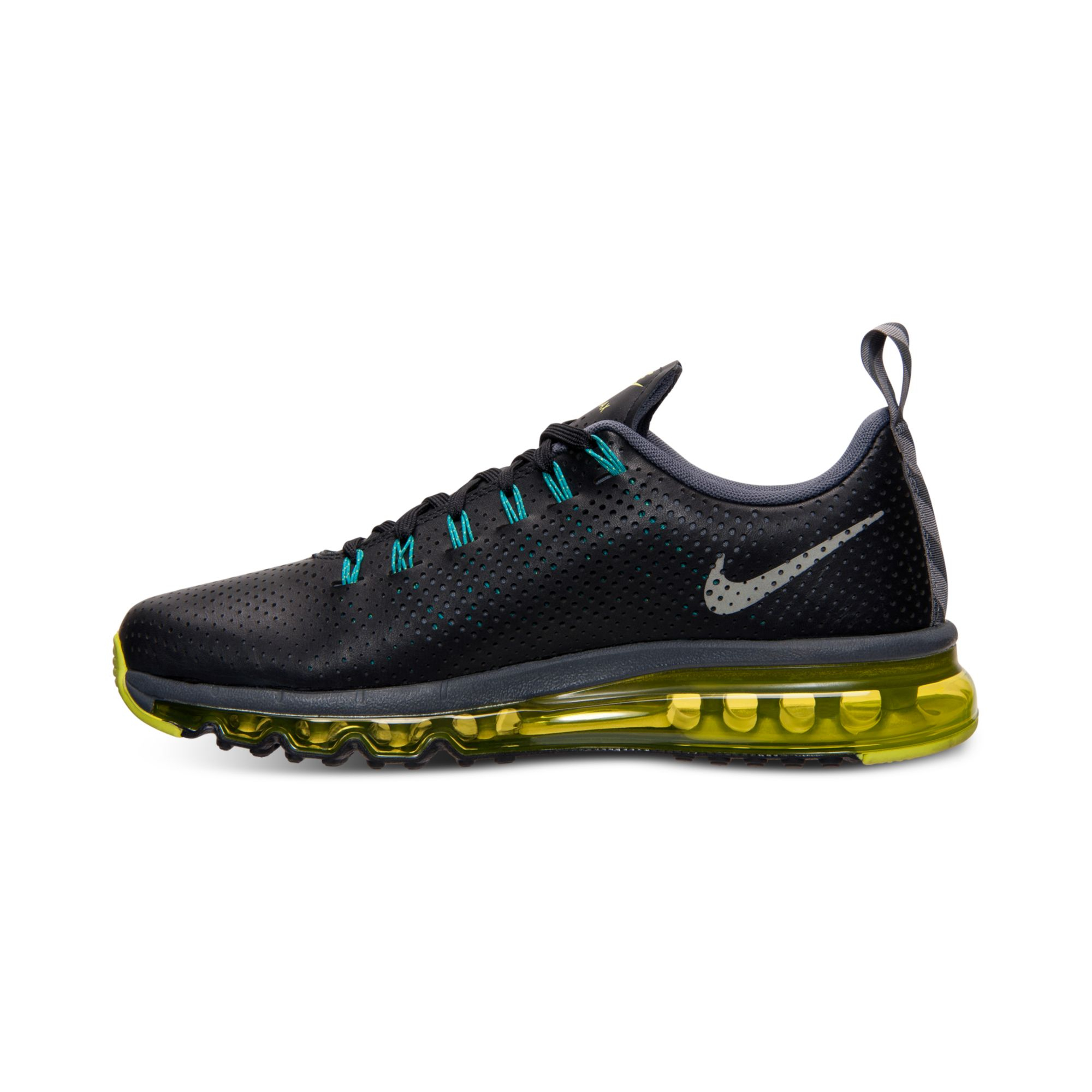 Nike Air Max Motion Men S Athletic Shoes