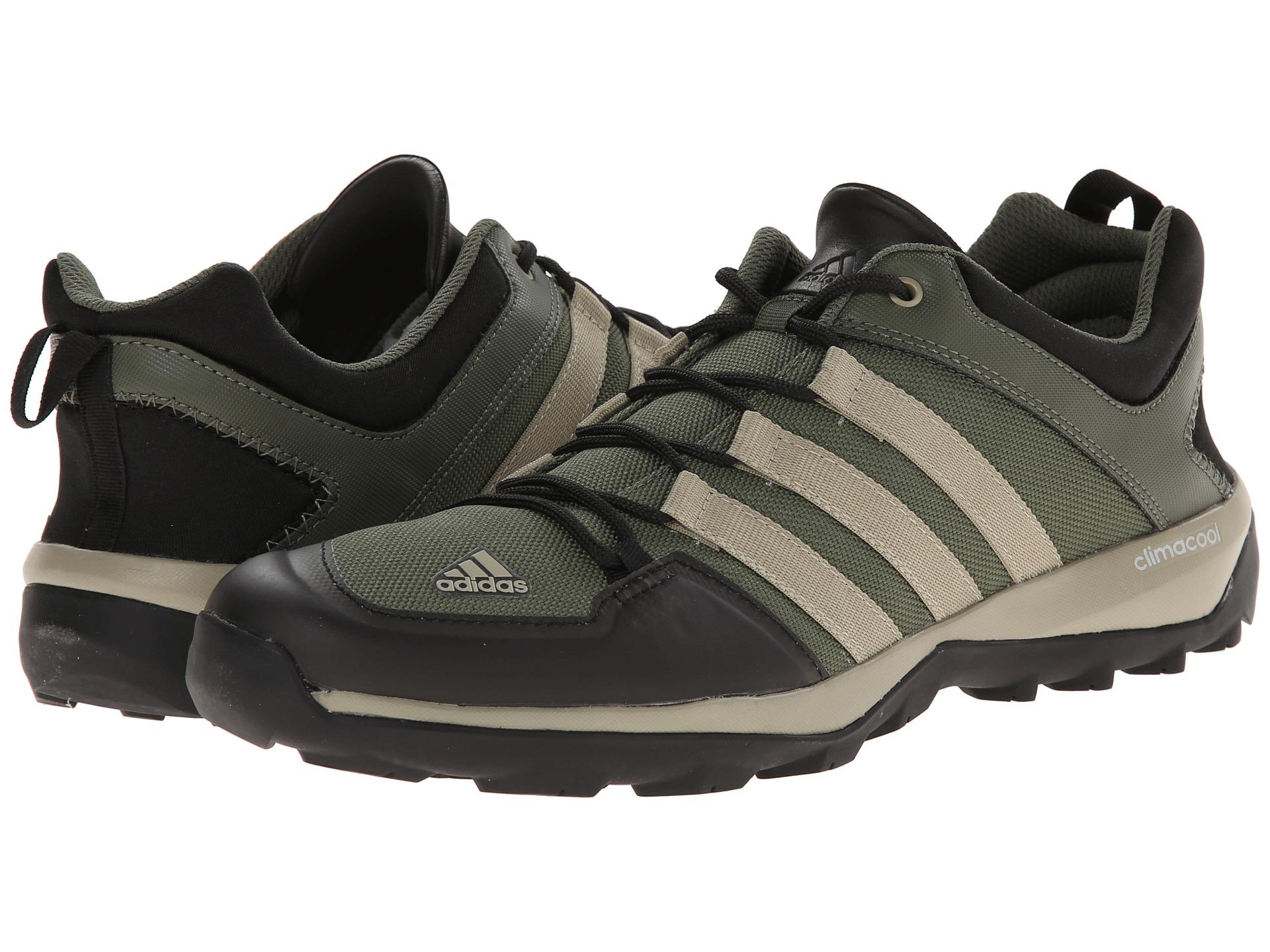 Adidas Daroga Shoes Online