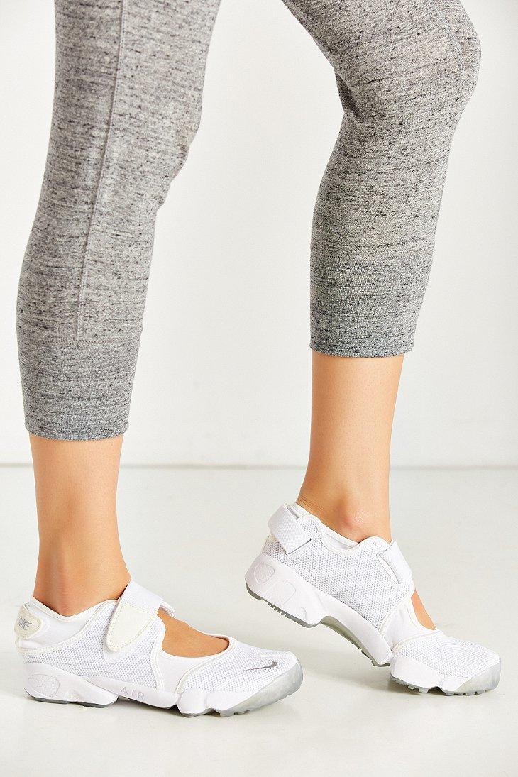 Nike AIR RIFT WRAP SE WOMENS