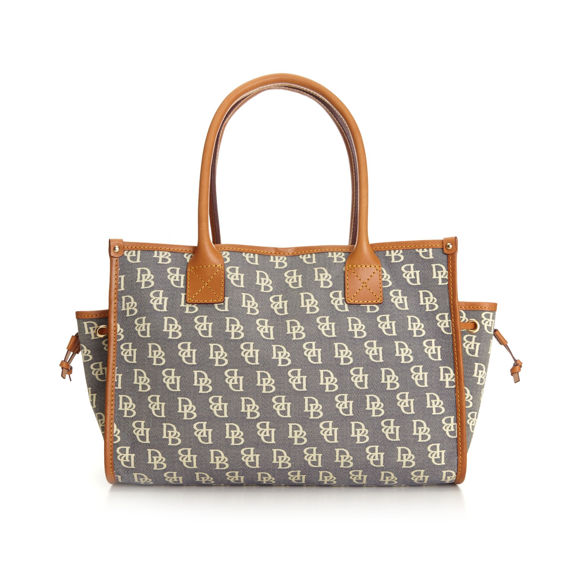 13df7a336 Dooney And Bourke Totes | Stanford Center for Opportunity Policy in ...
