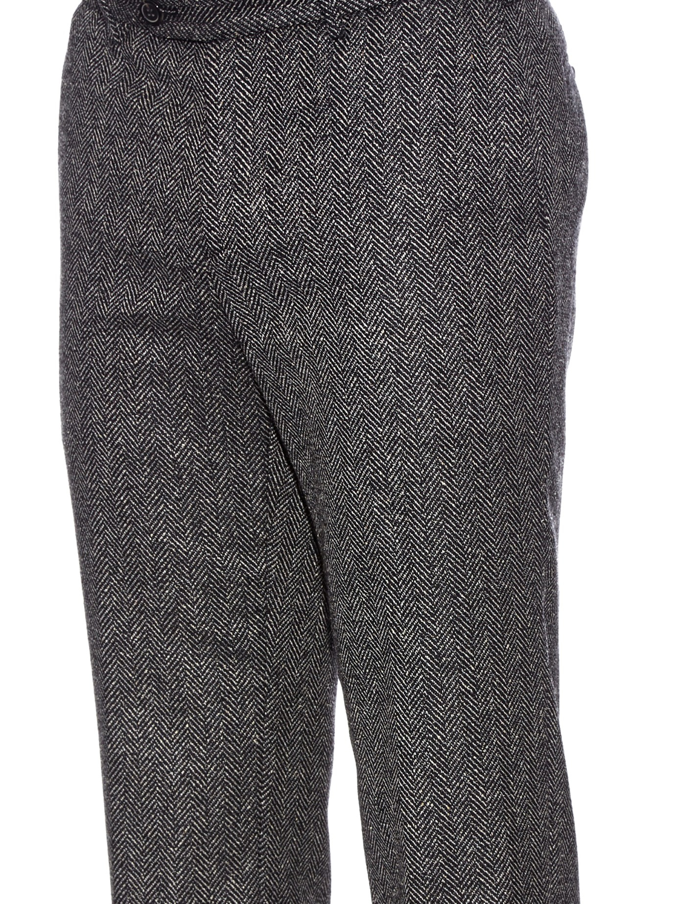 Wool Dress Pants For Men Classic Flat Front Style Trousers. from $ 54 99 Prime. out of 5 stars Icebreaker Merino. Shifter Pants, New Zealand Merino Wool. from $ 90 00 Prime. out of 5 stars 7. Woolrich. Men's Malone Wool Pant. from $ 00 Prime. out of 5 stars Kirkland Signature.