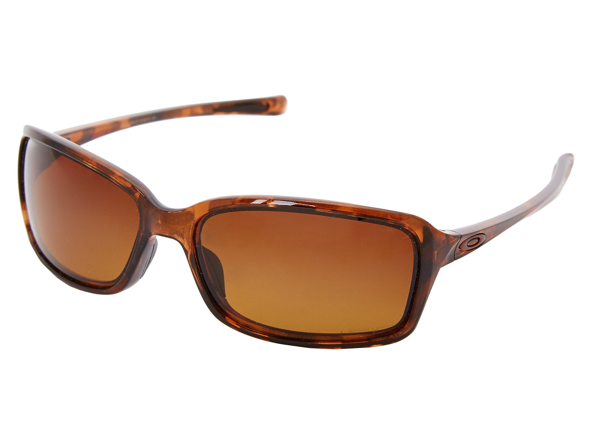 279bb288052 Oakley Sunglasses Sale 90 Off « Heritage Malta