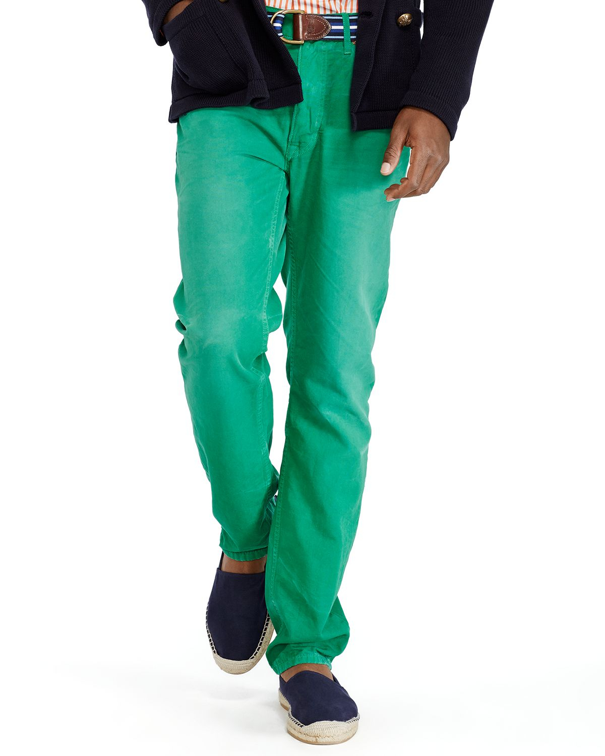 ralph-lauren-green-polo-varick-slim-straight-5-pocket-pants-product-1-27008818-1-923193391-normal.jpeg