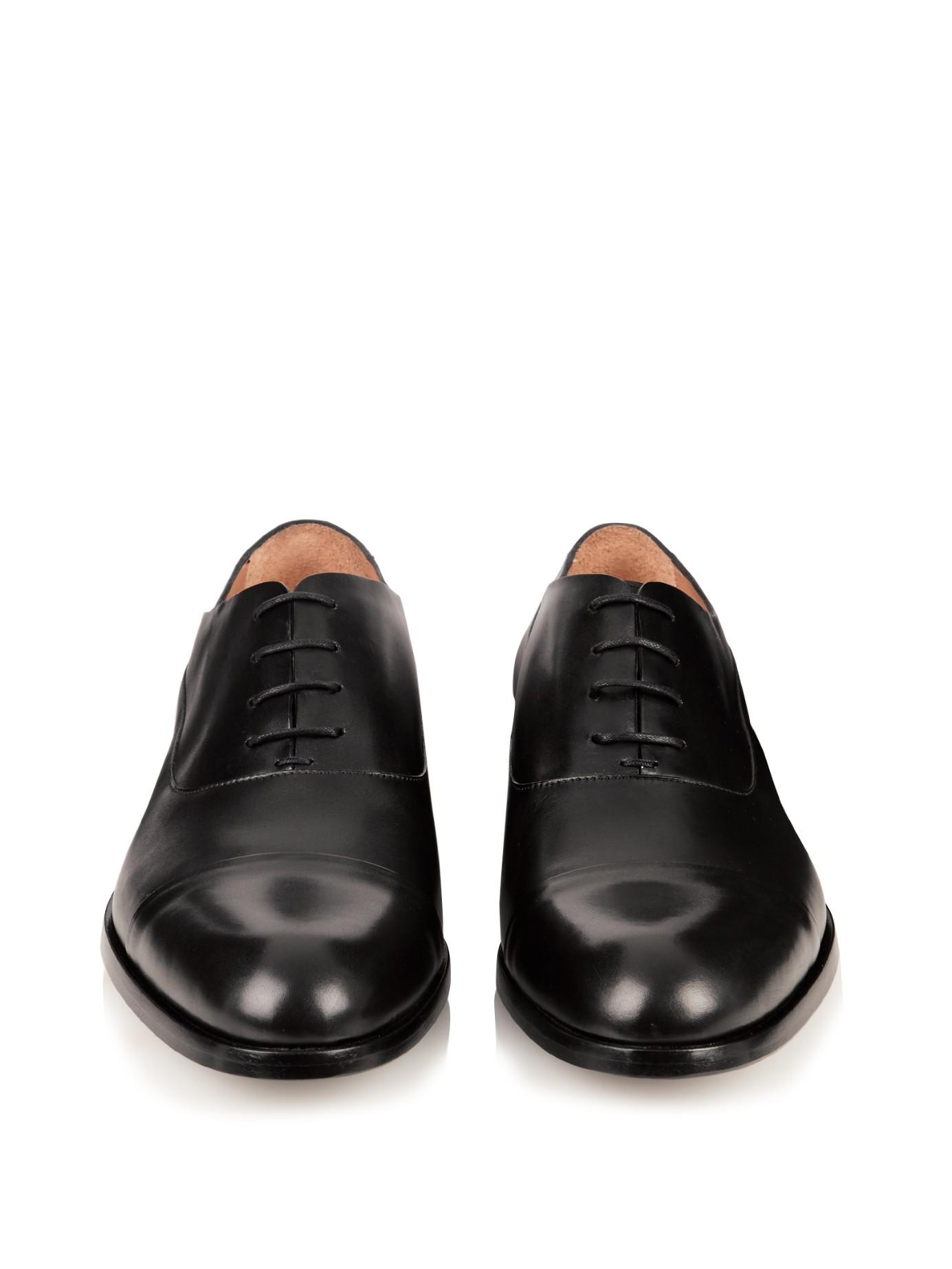 Paul Smith Oxford shoes 8Zrp82v