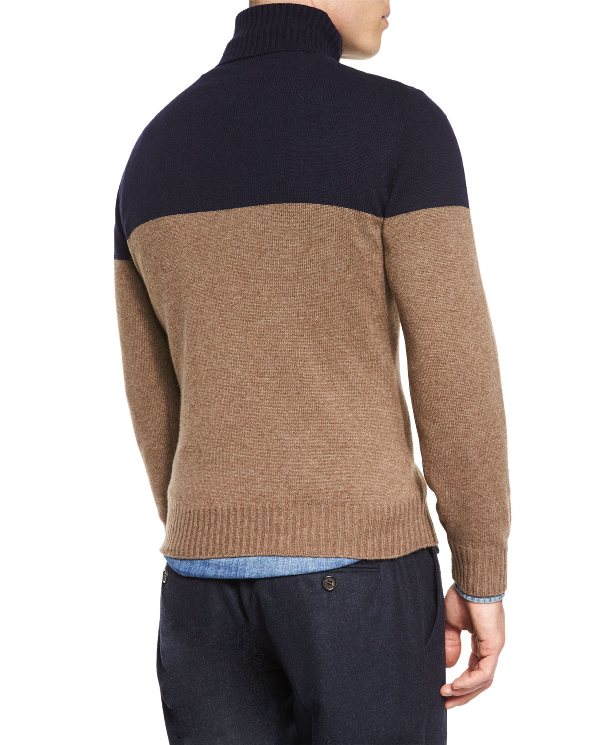 Shop for men's Cashmere Sweaters online at coolnup03t.gq Browse the latest Sweaters styles for men from Jos. A Bank. FREE shipping on orders over $