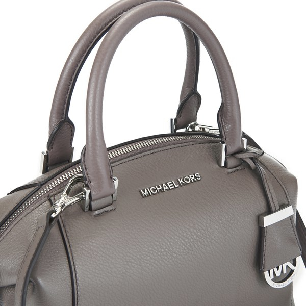 fb11363d6b Gallery. Previously sold at  Coggles · Women s Michael By Michael Kors Riley