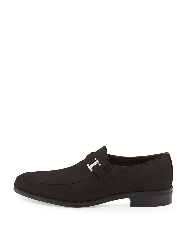 Bruno Magli Shoes Uk