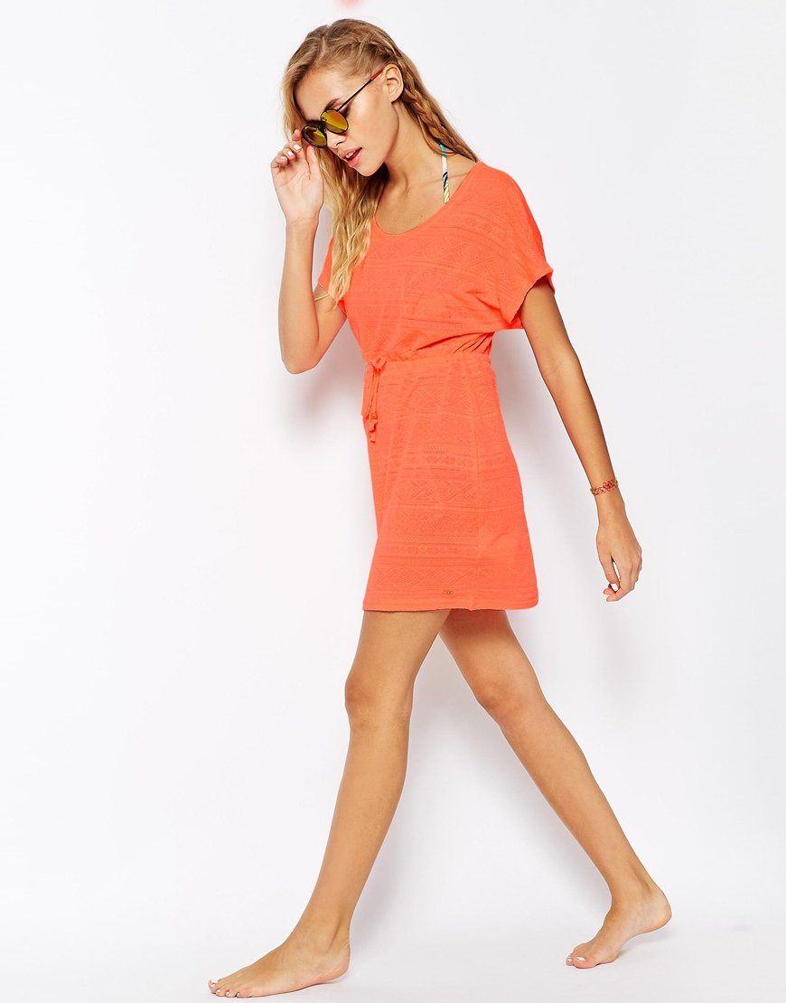 Gallery Women S Orange Dresses