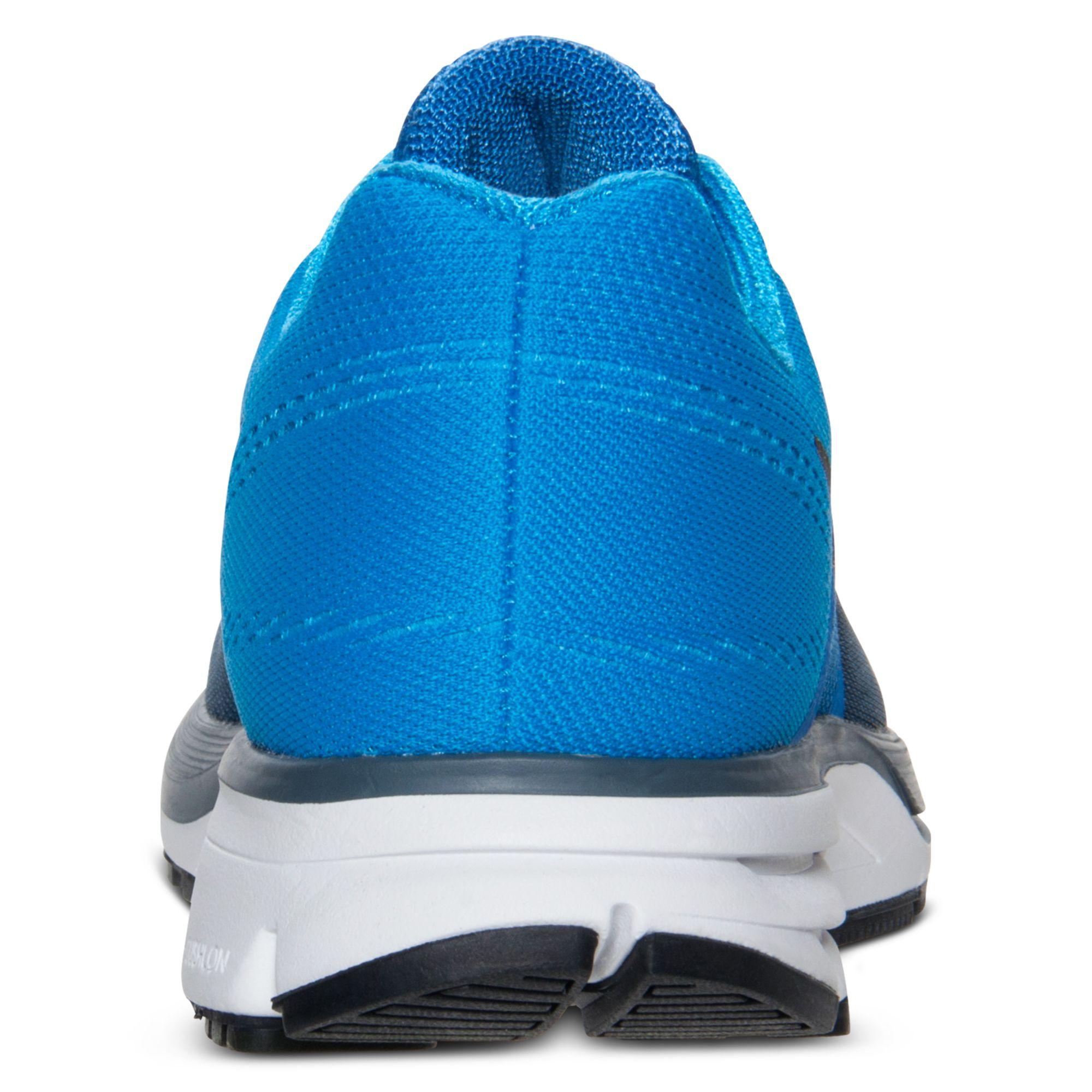 nike pegasus 30 blue