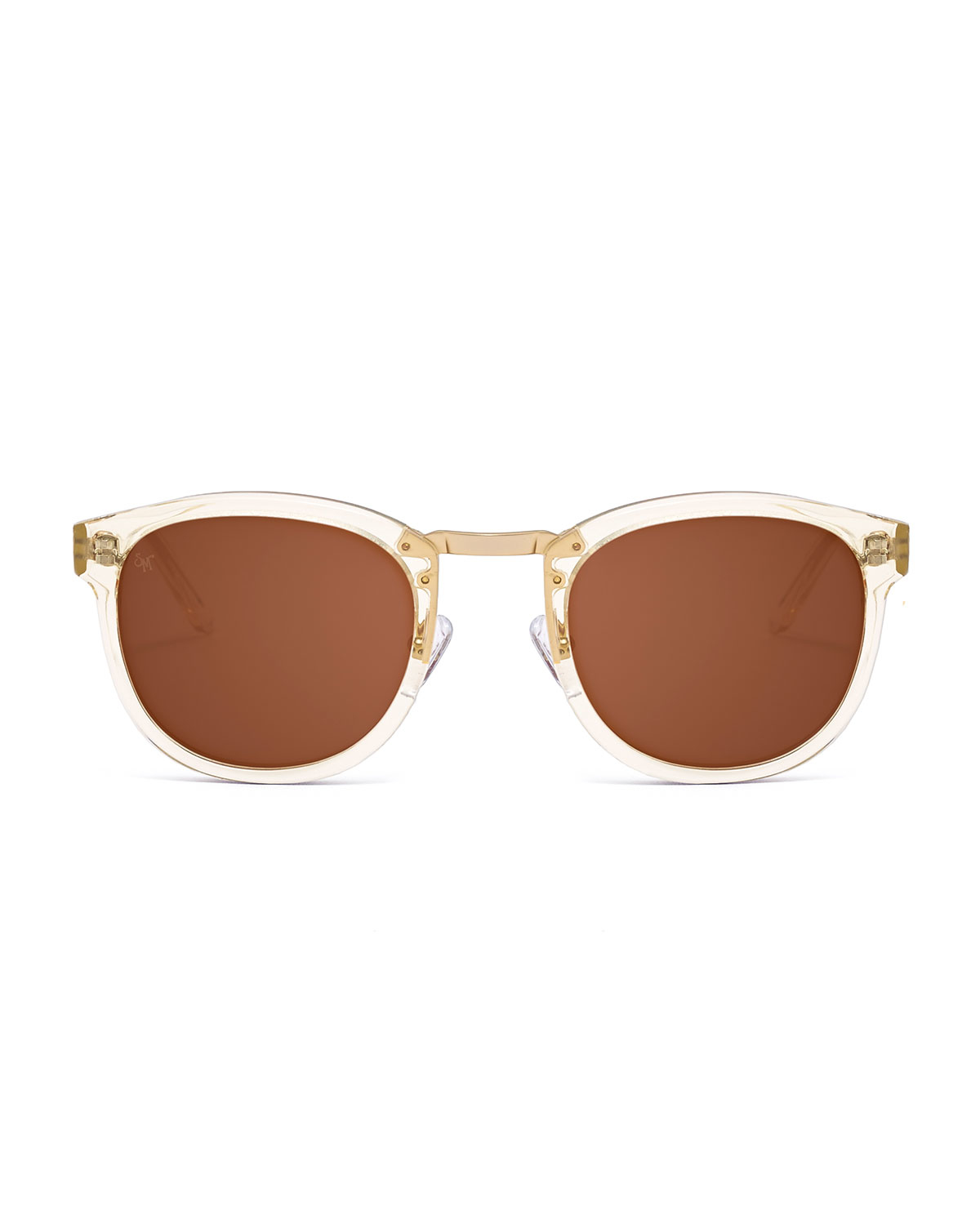 Where To Buy Cheap Custom Frames likewise Oakley Knew Pant Womens Reviews in addition 4 Jersey besides Bags Wordpress 4 6 1 also Ray Ban Sunglasses Lenses With A Blue Gradient Aviator Gradient Light Blue Rb3025 47285. on ray ban vagabond vintage