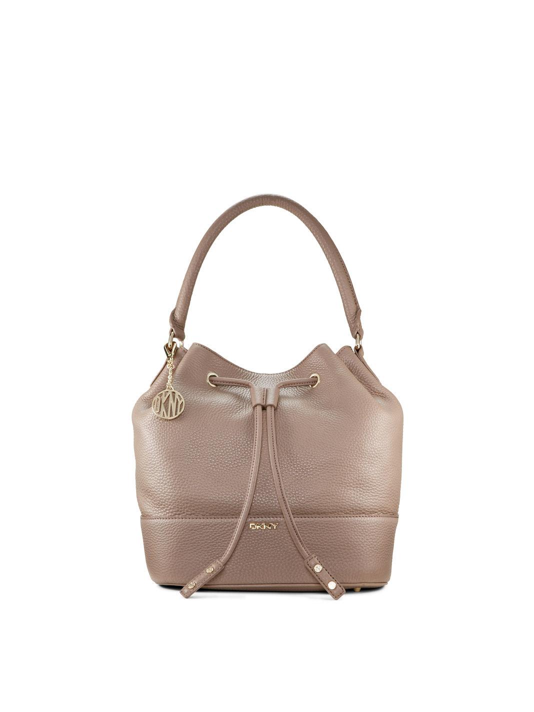 Dkny Soft Leather Handbags Handbags 2018