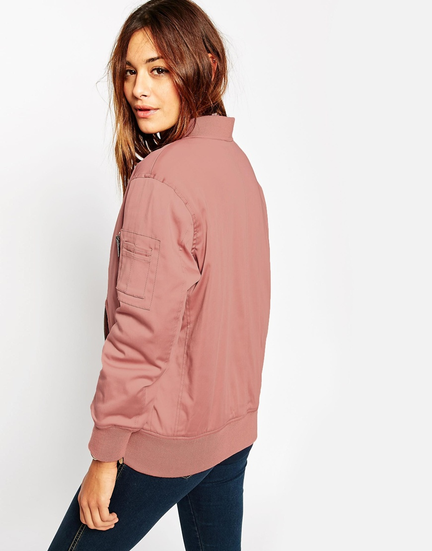 Free Shipping on many items across the worlds largest range of ASOS Casual Coats & Jackets for Women. Find the perfect Christmas gift ideas with eBay.