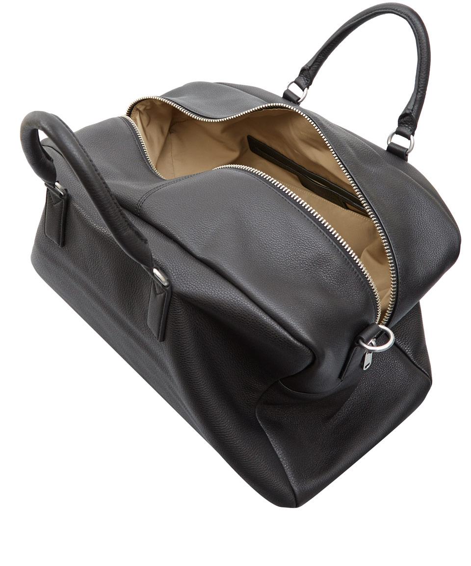 Gallery Men S Weekend Bags