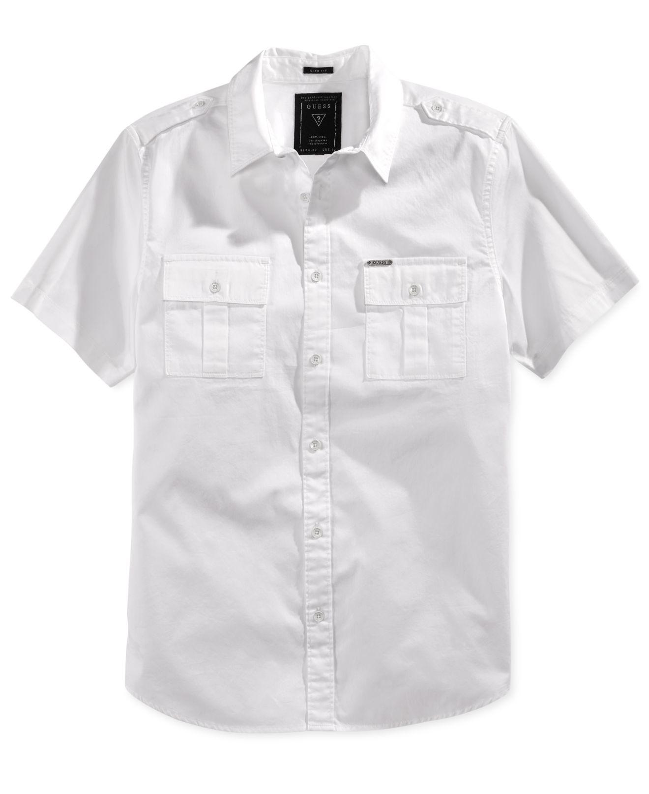 6187d896727 Amazon Uk Mens Short Sleeve Shirts