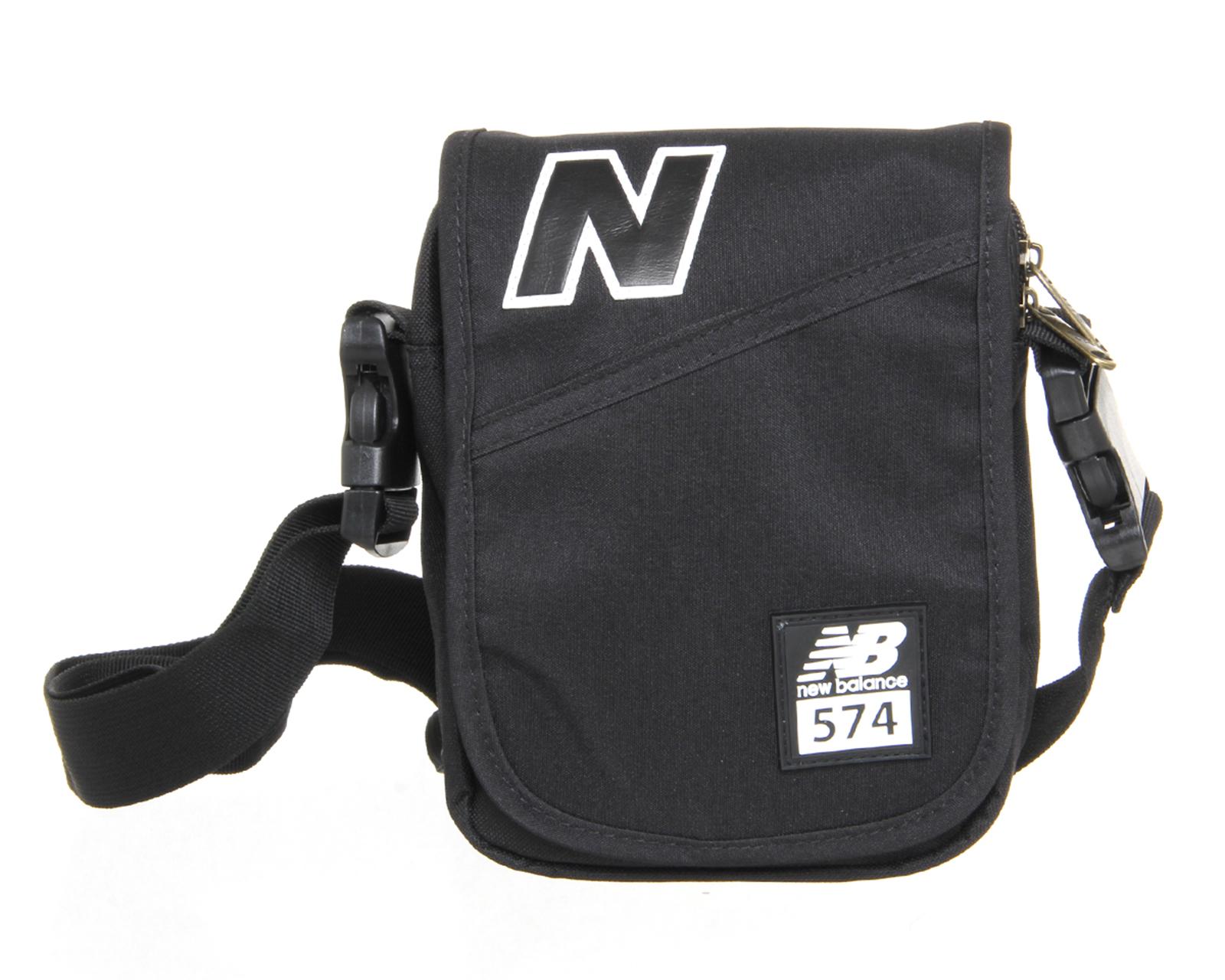 new balance 574 grey suede handbag