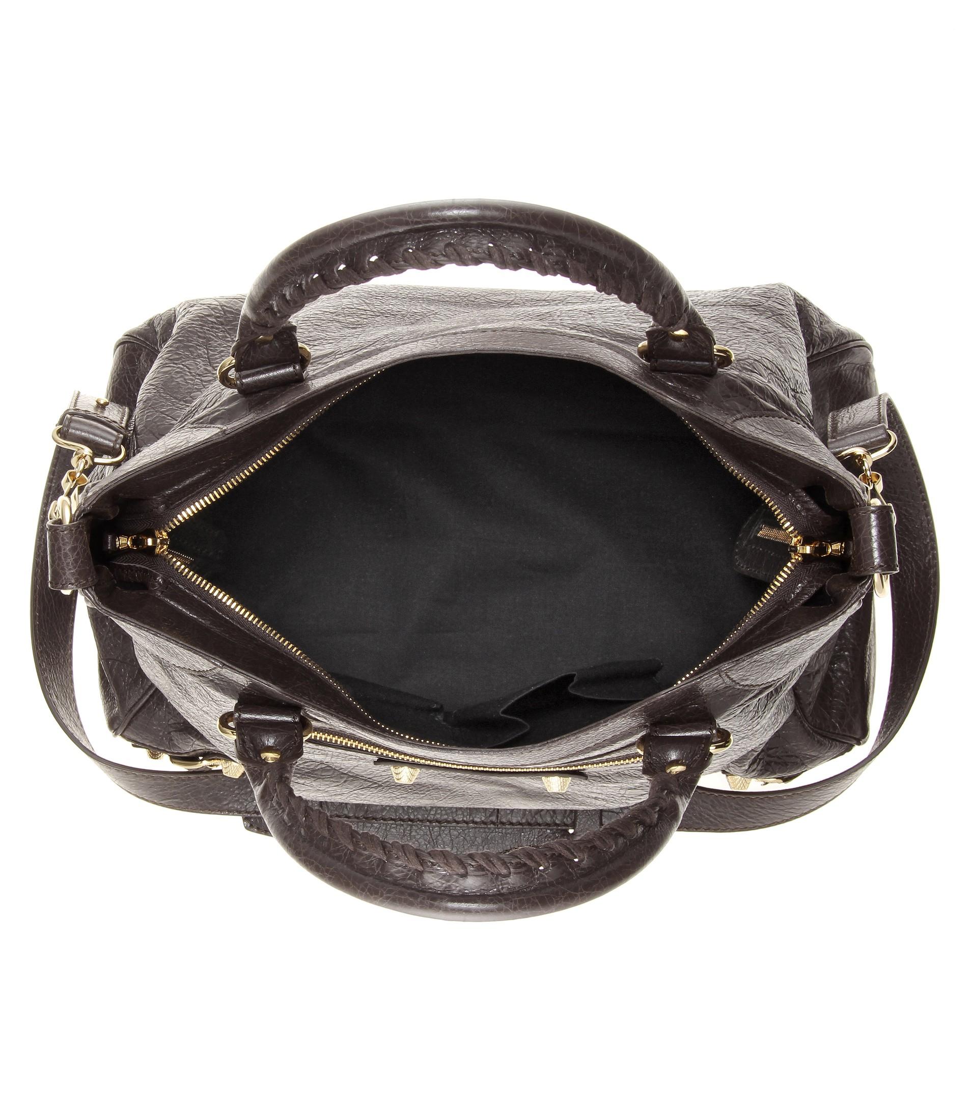 chloe replica wallet - balenciaga giant velo 12 leather tote, balenciaga mens for sale