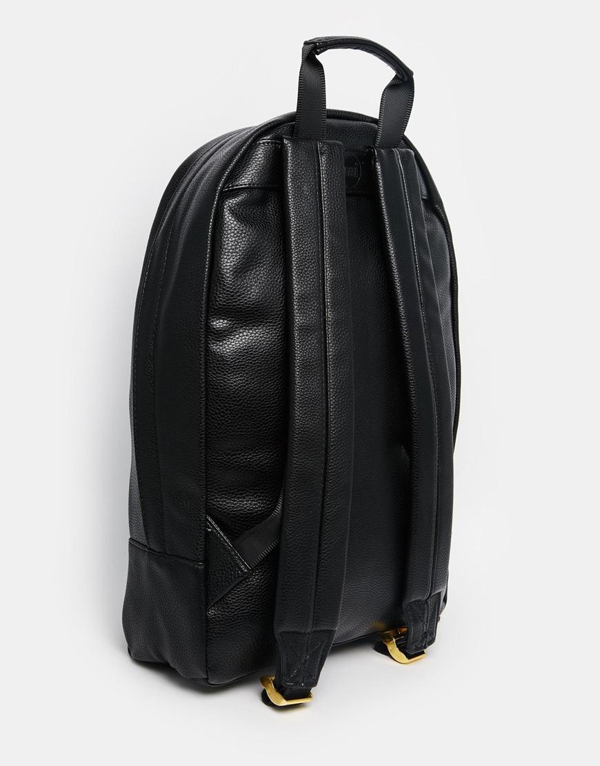 Sale - Tumbled Backpack - Mi-Pac Mi Pac tRX0Ozh