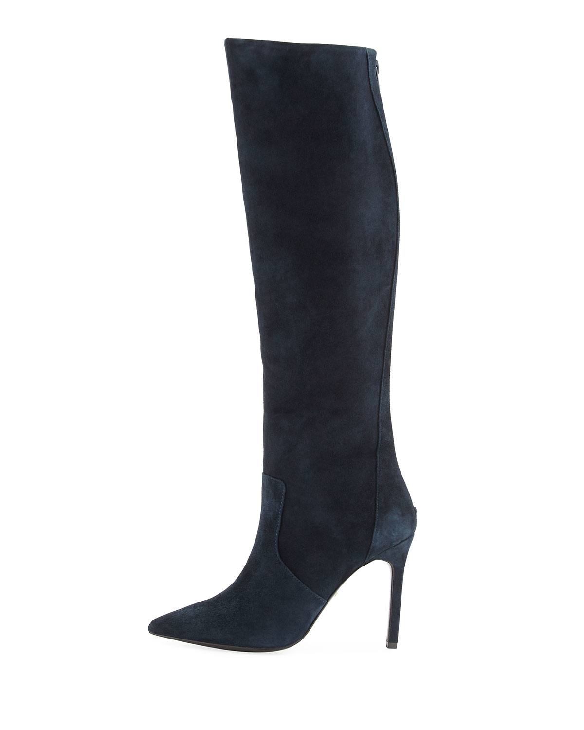 Access to a stylish selection of Women's heels, shoes, sandals and boots.