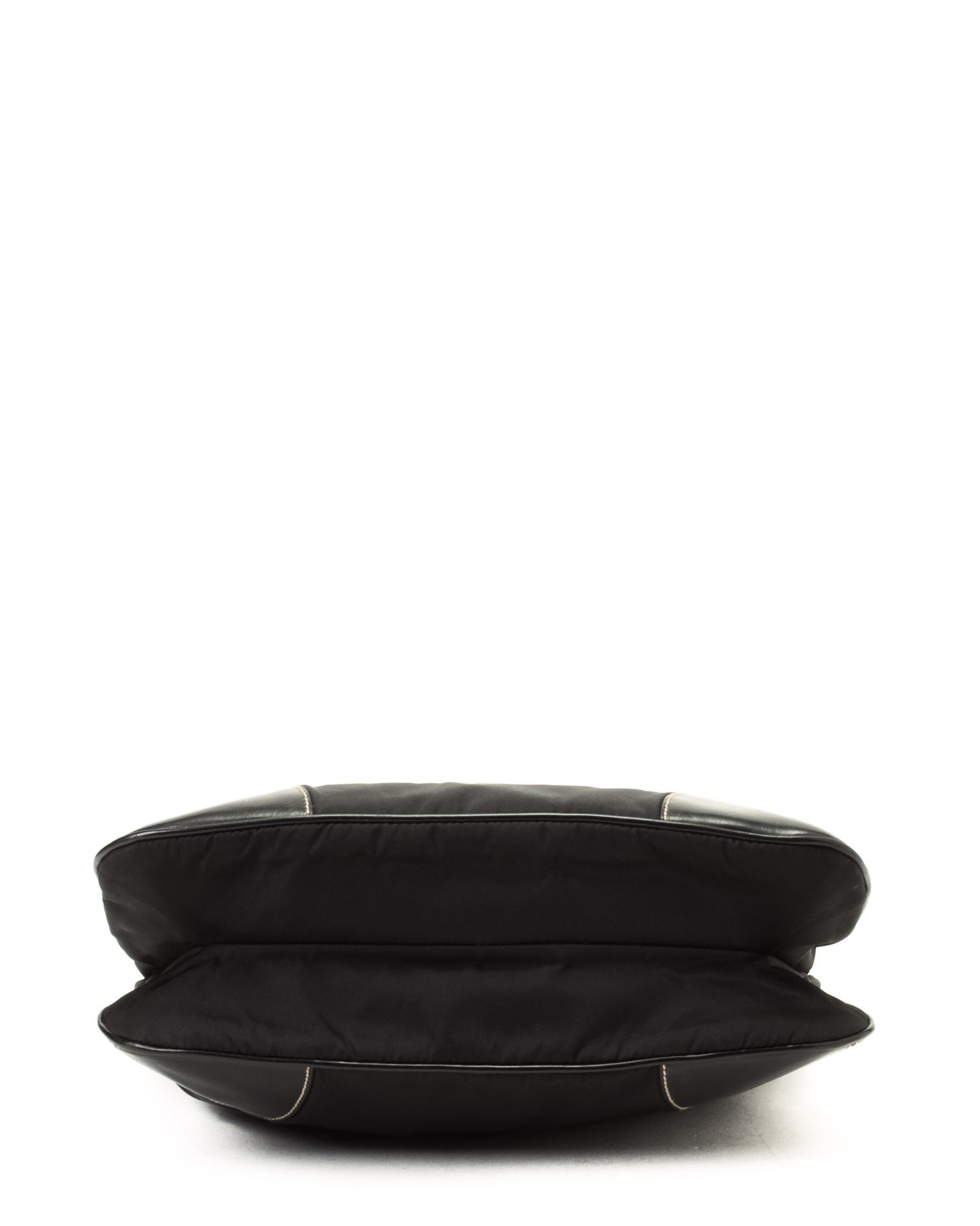 prada pouch mens - prada python tessuto shoulder bag, black prada handbag
