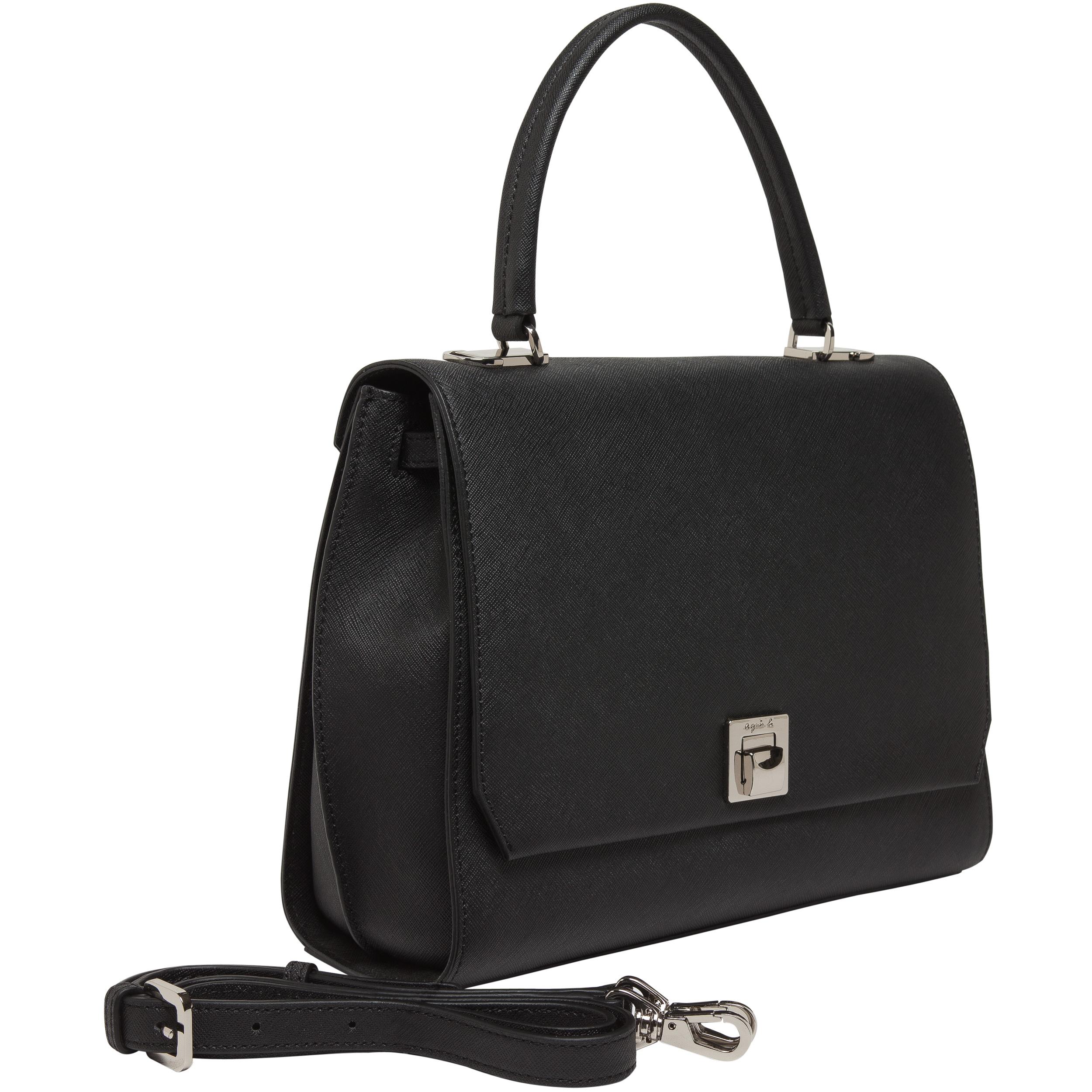 Gucci Dionysus Small Embroidered Shoulder Bag, Black/Multi Details Gucci floral-embroidered leather shoulder bag from the