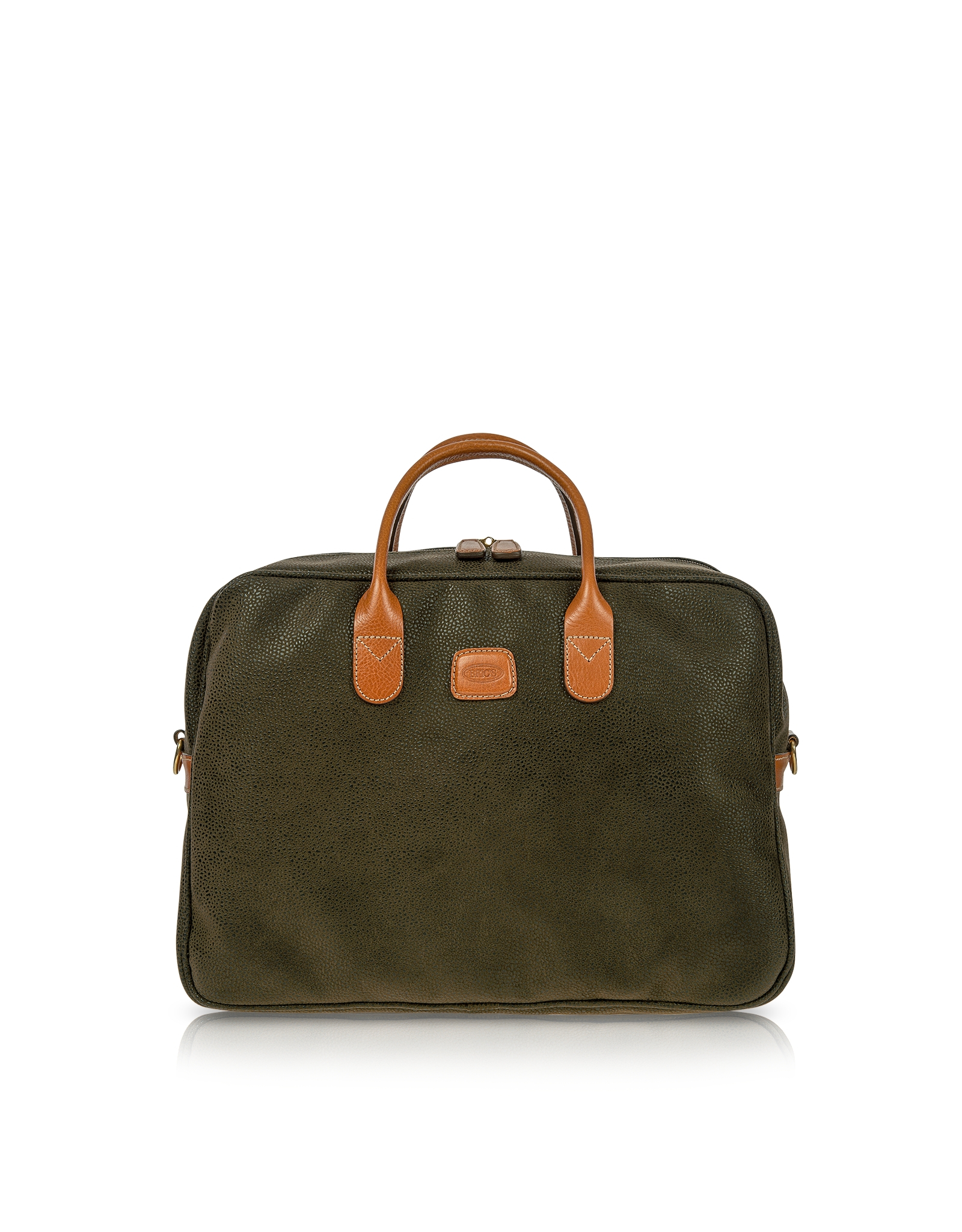 67d571424152 Green Suede Handbags Uk | Stanford Center for Opportunity Policy in ...