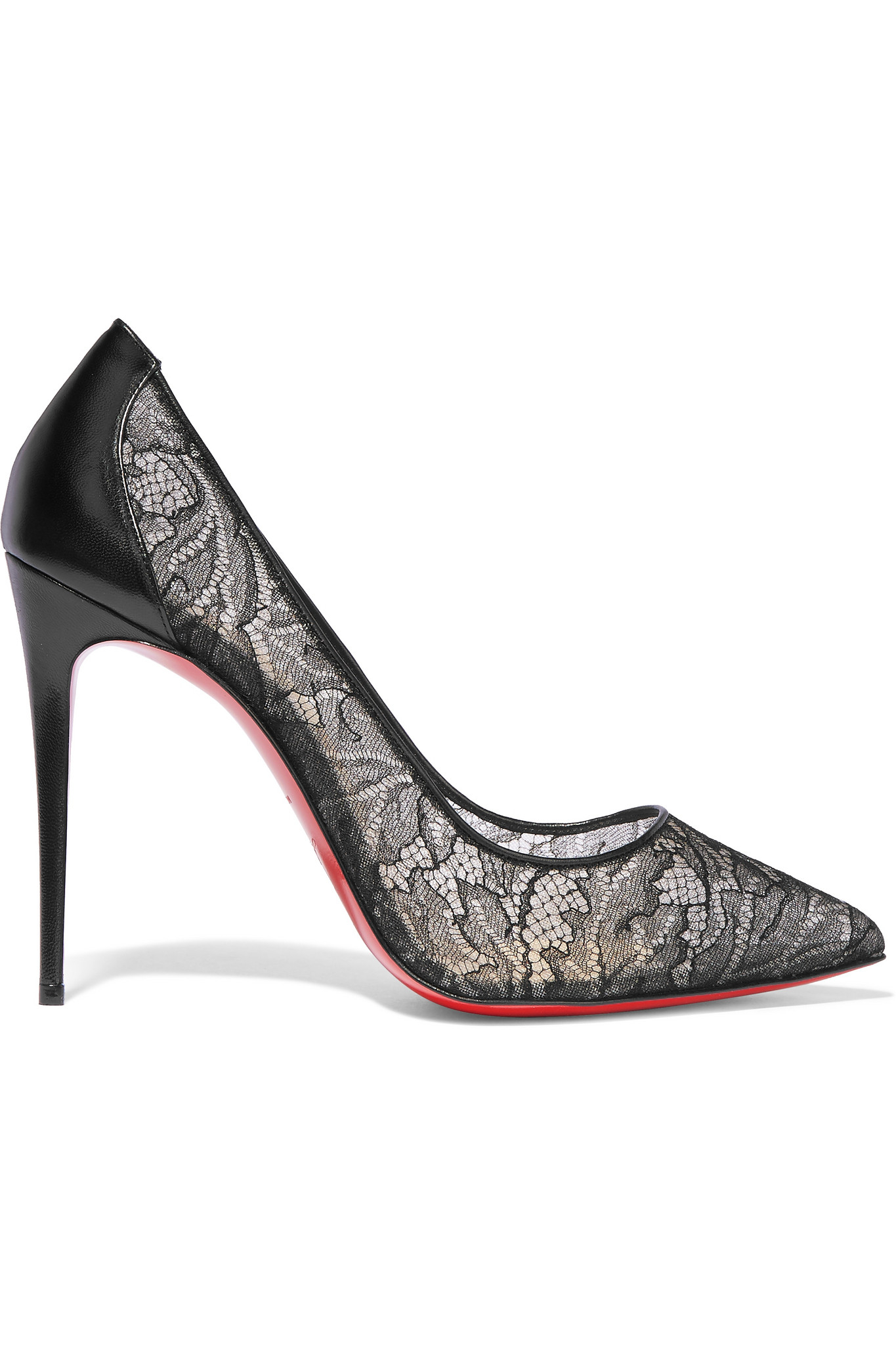 authentic christian louboutin on sale. Black Bedroom Furniture Sets. Home Design Ideas