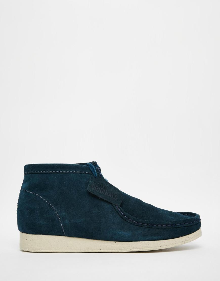 Clarks Dress Shoes