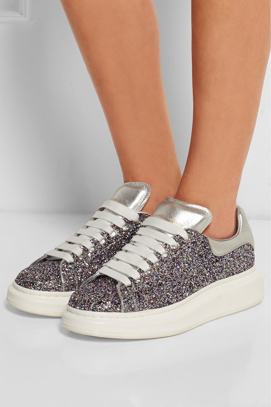 Glitter Nike Shoes Uk
