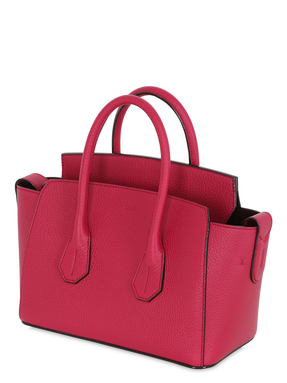 New Hobo Women  Bags Women On Bally Online Store