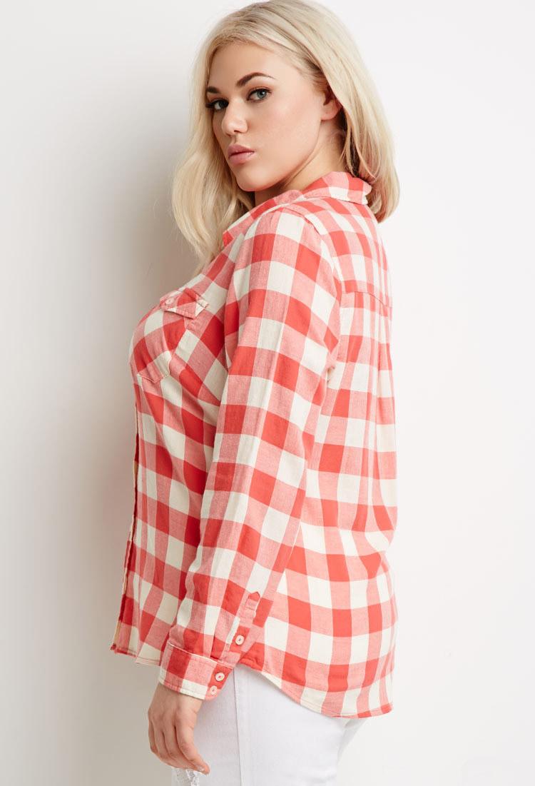 Michael Kors Shirts For Women