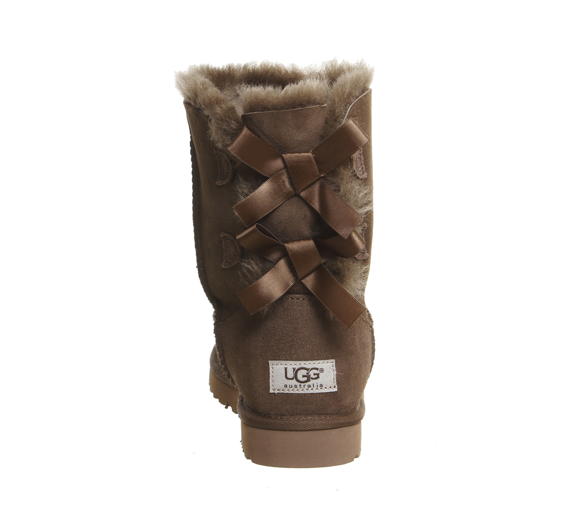 Ugg size 5 equivalent cheap watches mgc gas ugg size 5 equivalent nvjuhfo Gallery