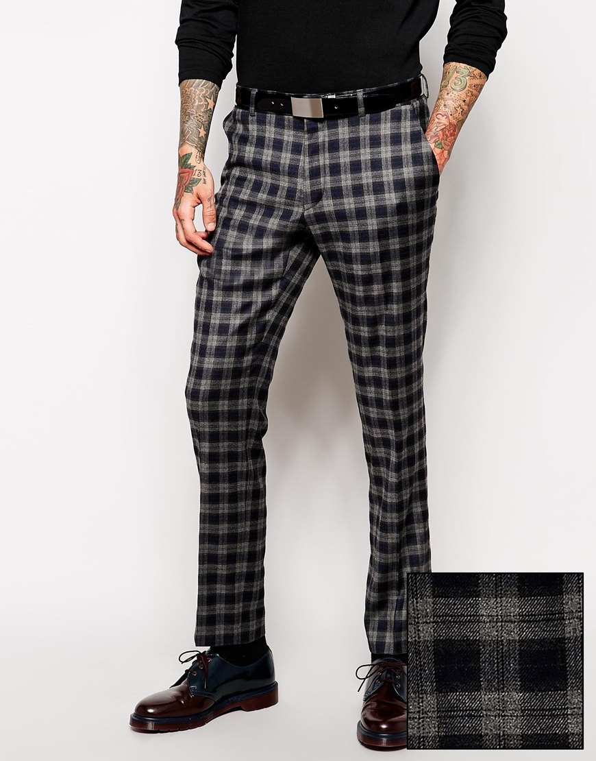 Men's Red Pleated Plaid Wool Trousers $ From Nordstrom Price last checked 3 hours ago. Product prices and availability are accurate as of the date/time indicated and are subject to change. Any price and availability information displayed on partners' sites at the time of purchase will apply to the purchase of this nichapie.ml: $