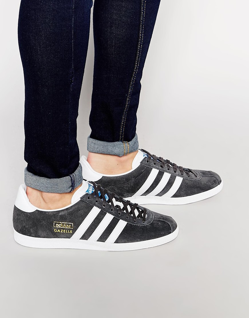 Nordstrom Womens Adidas Shoes