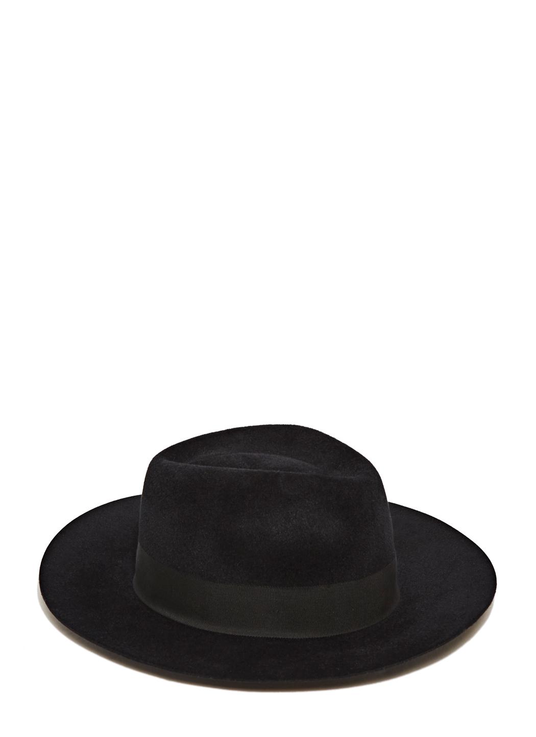 larose guys Shop men's larose hats on lyst track over 154 larose hats for stock and sale updates.