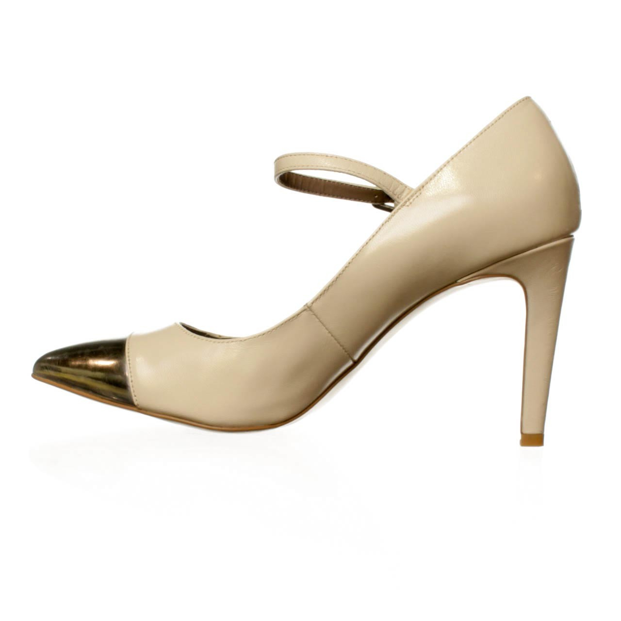 jensen shoes jane kravitzs Shoes sport hi, my name is elena  kravitzs@ nphirkrakr@ mzlyh@ nprofsrbill@ nlun@  nlucy-jane@ nrafael8518@ stir02@ nnn55@ npopsloppyg.
