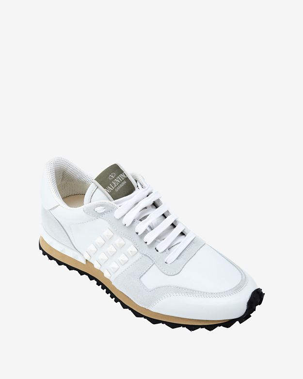 Valentino Shoes Online Italy