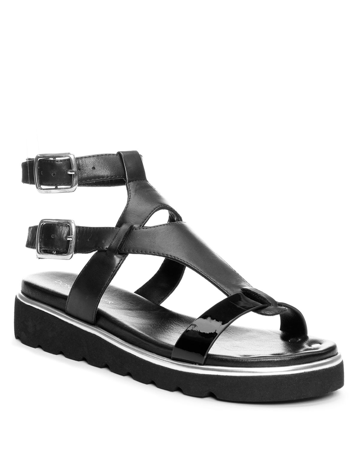 771e078b5d94 Gallery. Previously sold at  Bloomingdale s · Women s Gladiator Sandals ...