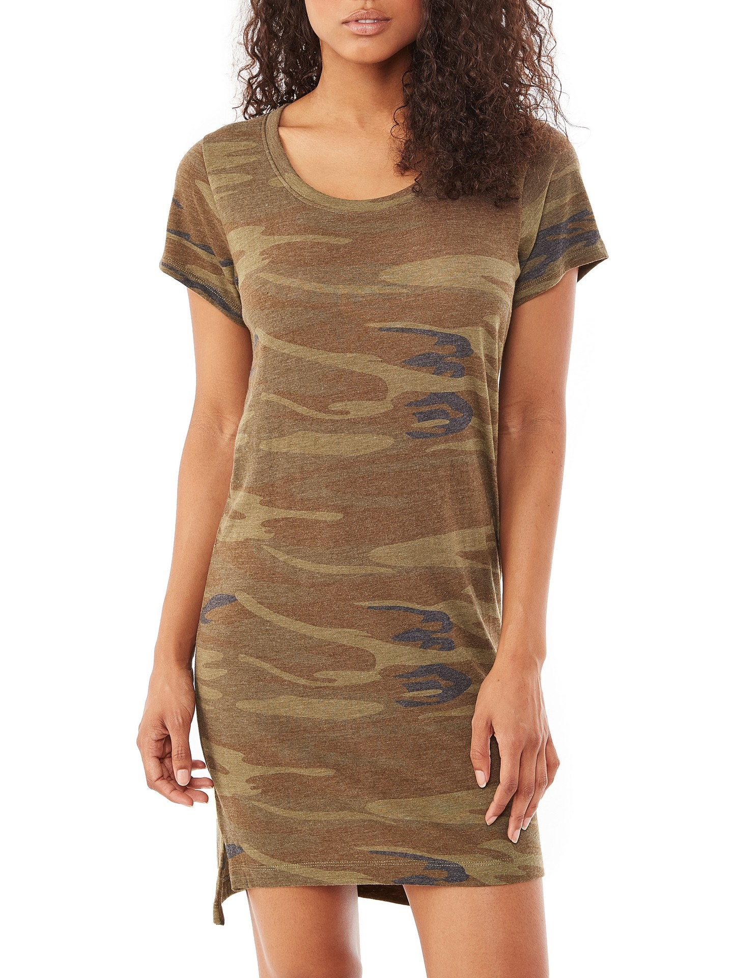 Alternative Apparel Dress January 2017
