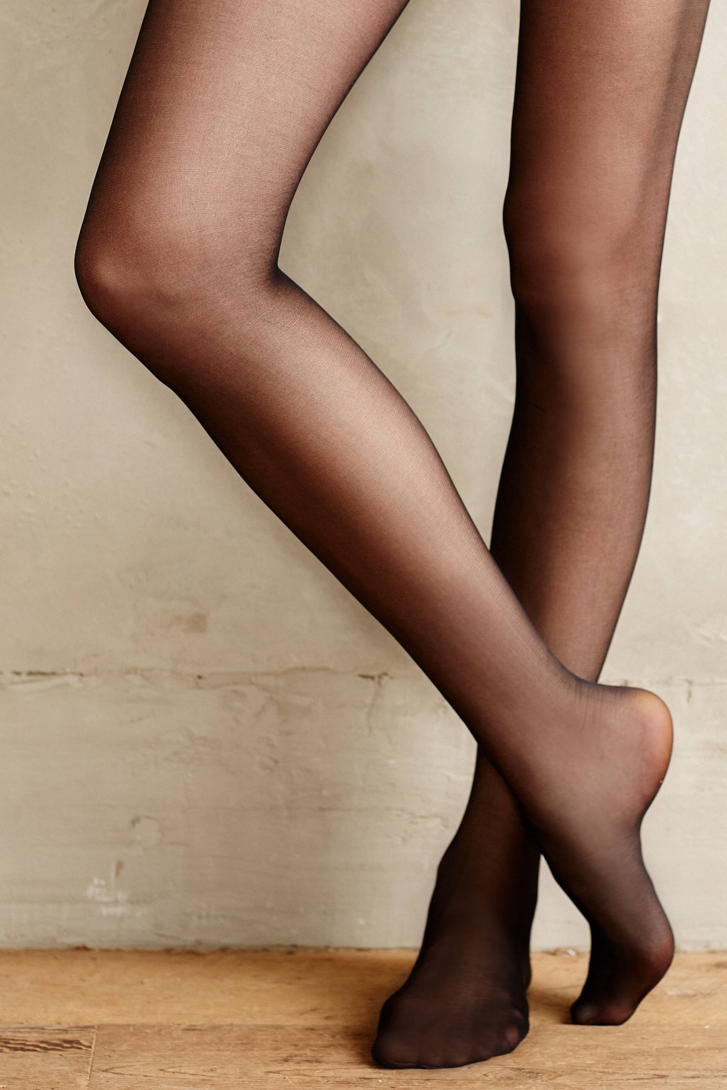 Find great deals on eBay for black sheer stockings. Shop with confidence.