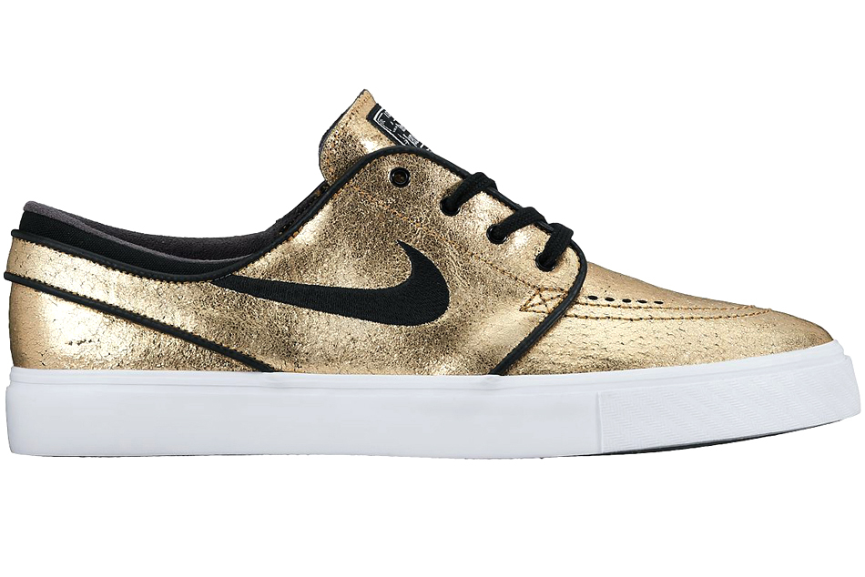 air zoom janoski