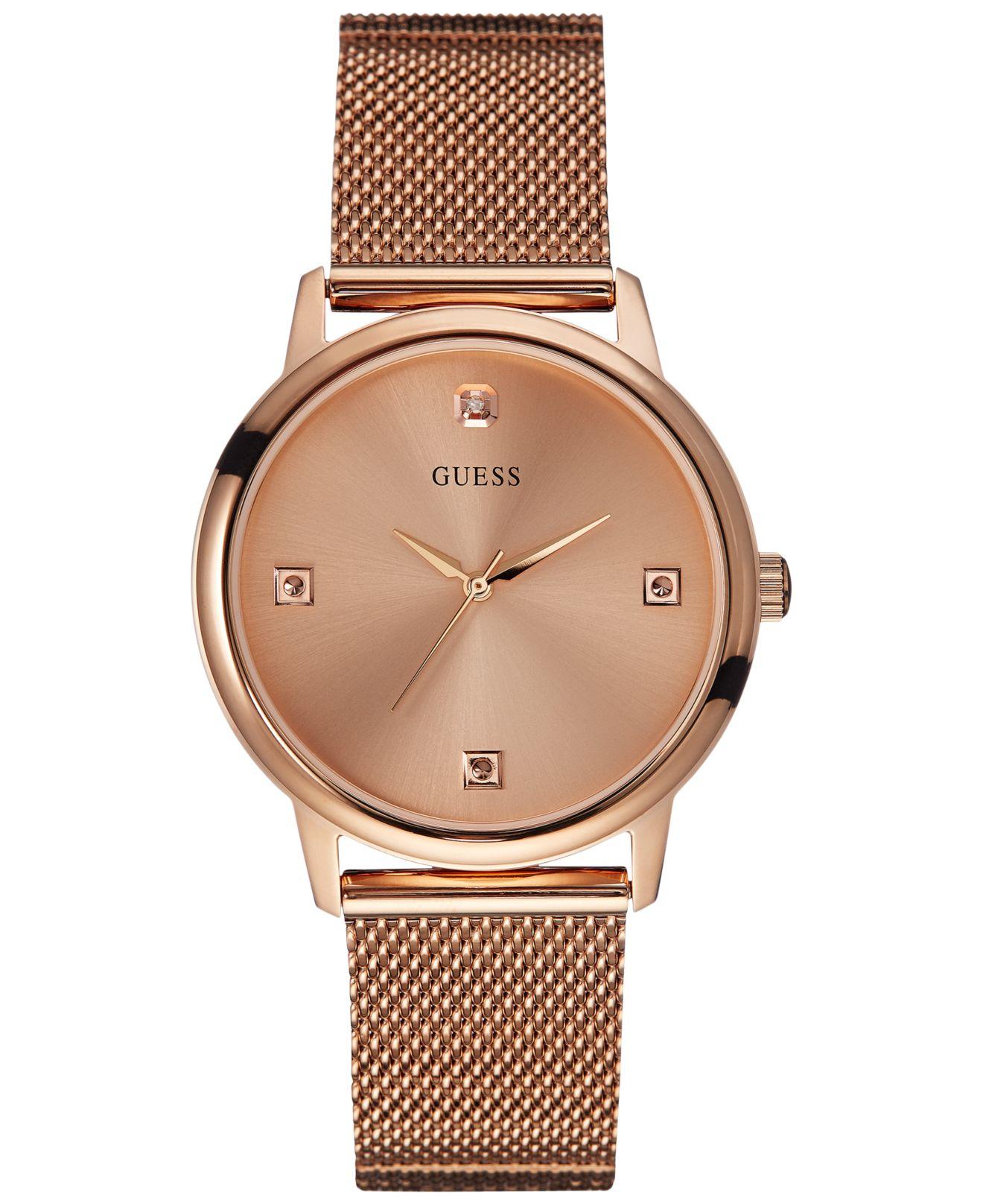 gold bracelet watches for mens bangle bracelets men 39 s xl franchise gold bracelet watch dz4268 sel from