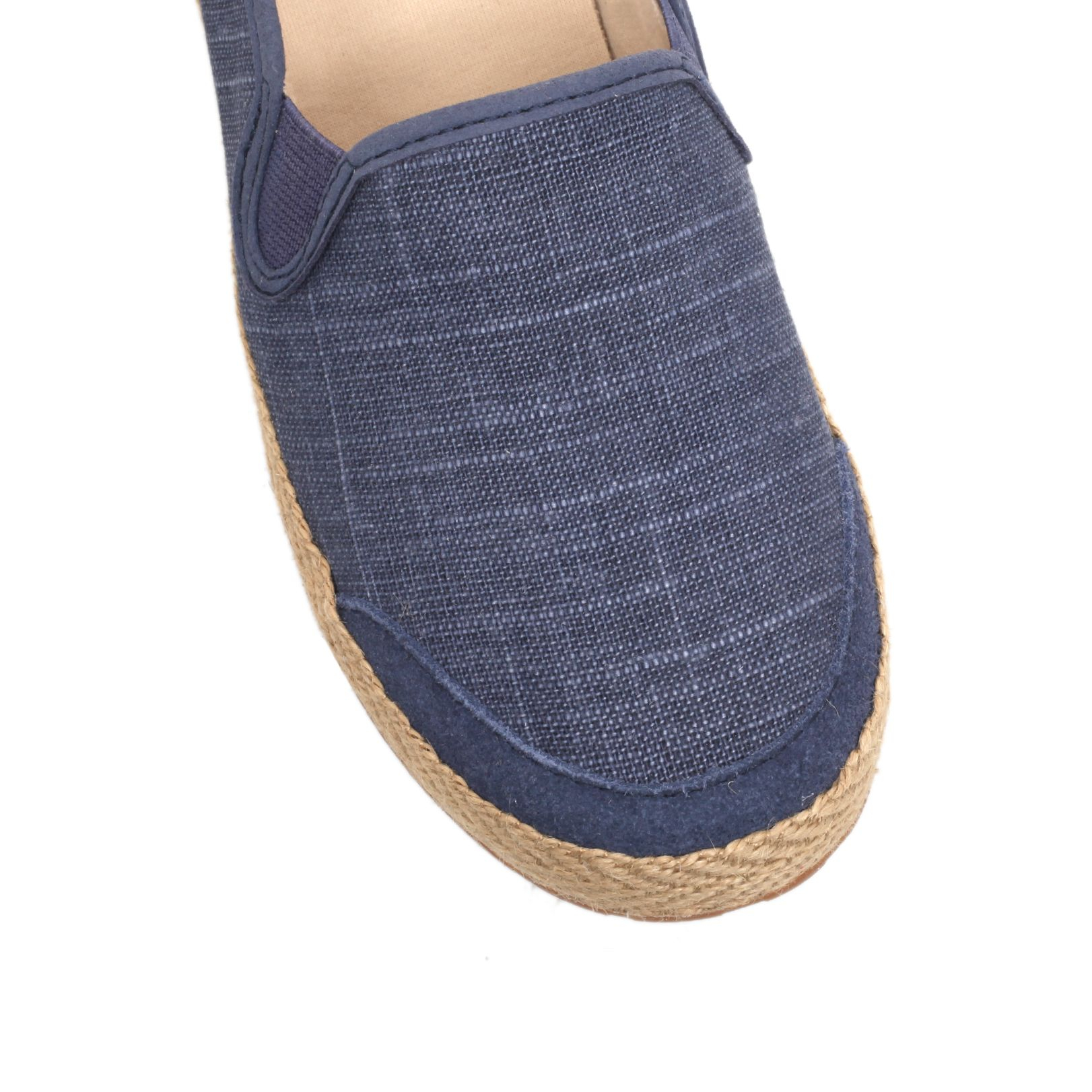 d2246b6cbf1 Ugg Boots Corrimal Nsw