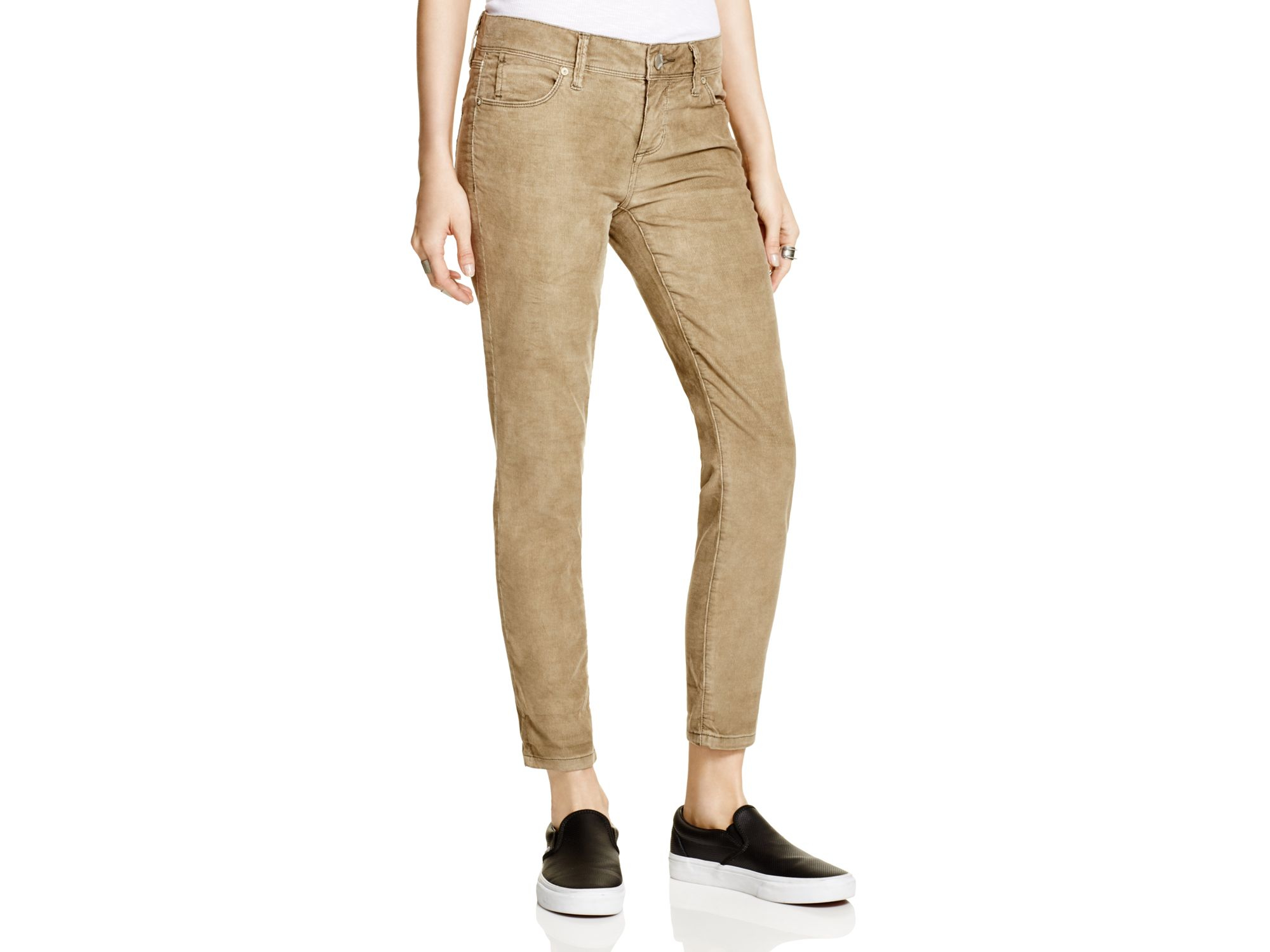 Free shipping and returns on Women's Corduroy Pants & Leggings at fatalovely.cf