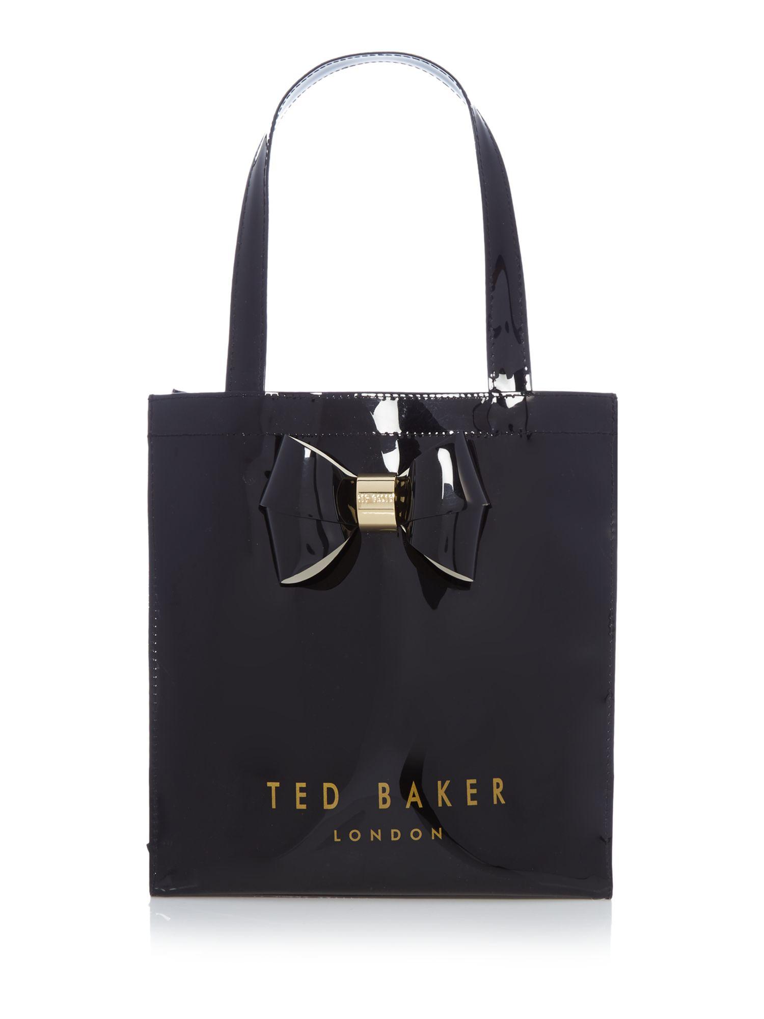 Cheapest Designer Bags Uk